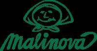 malinova